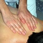 jak pielęgnować dłonie i stopy